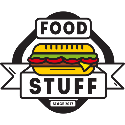 Логотип FoodStuff